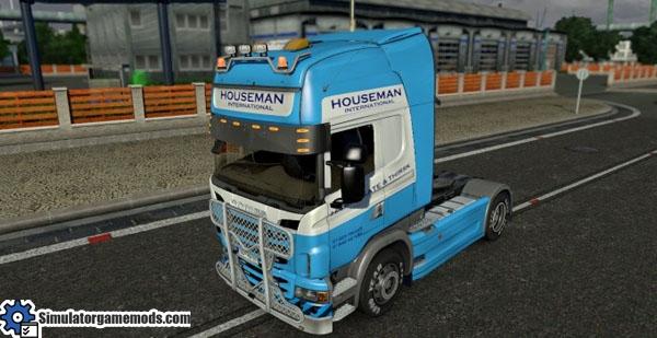 houseman-transport-skin