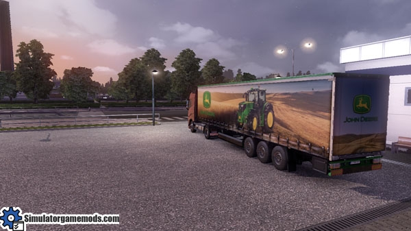 john-deere-transport-trailer