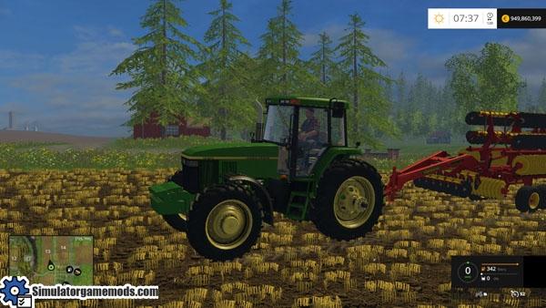 john_deere_tractor_02