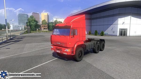 kamaz-6460-truck-4