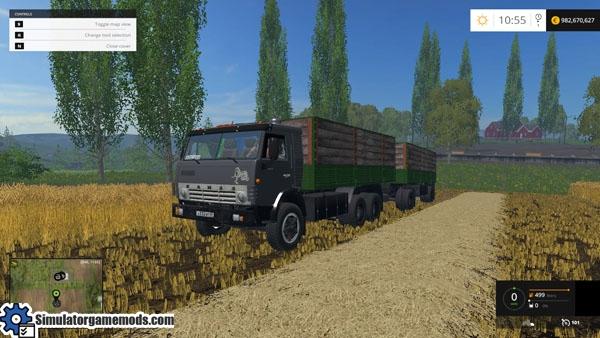 kamaz-truck-fs15