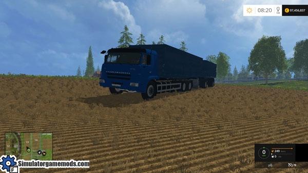 kamaz_truck