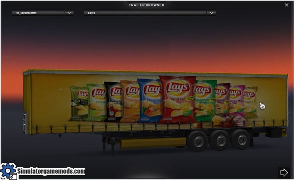lays-transport-trailer