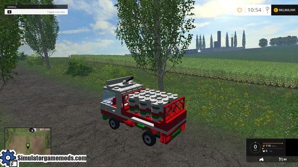 lego_funmod_truck_1