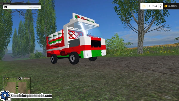 lego_funmod_truck_2