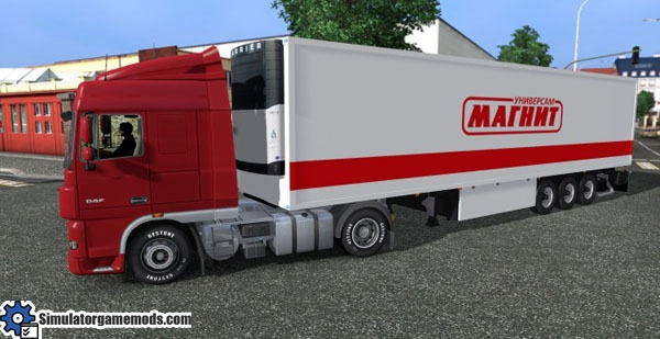 magnit_transport_trailer