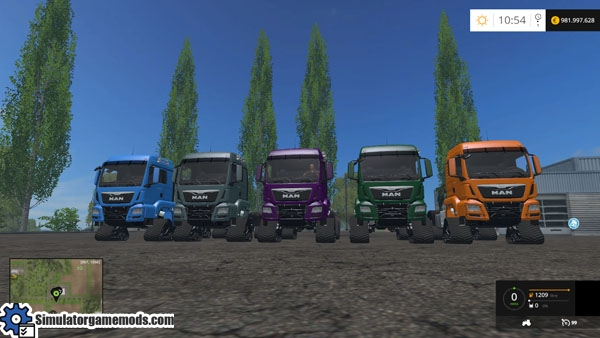 man_semi_tracked_color_truck_1