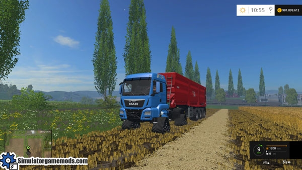 man_semi_tracked_color_truck_2
