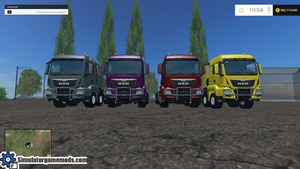 man_super_truck_1
