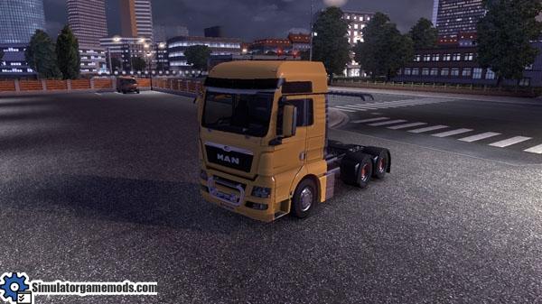 man_tgx_truck_04