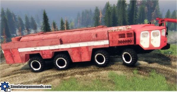maz-543-aa-wheels-mod