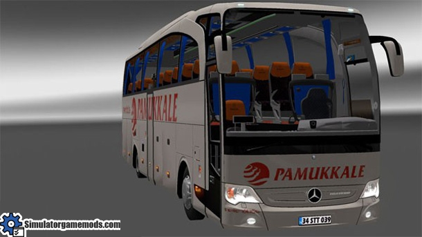 mb_travego_single-axe-15shd_busmod_forETS2