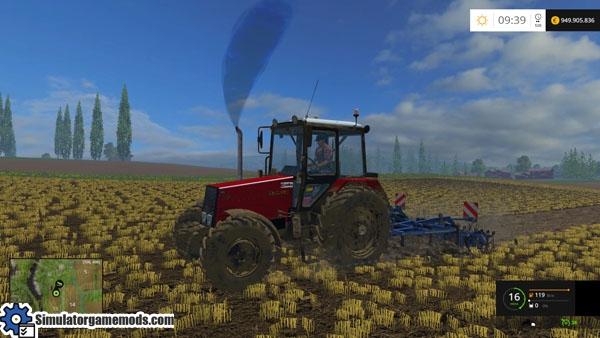 mtz-892-tractor-1