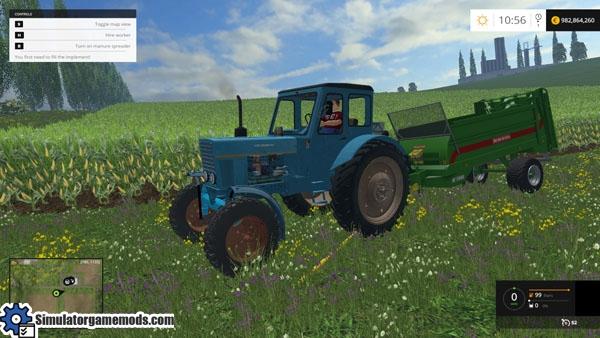 mtz50-tractor-1