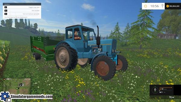 mtz50-tractor-2