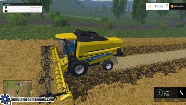 new_holland_cutter_2