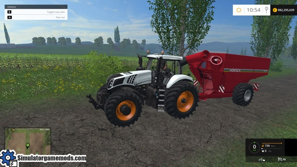 new_holland_tractor_1