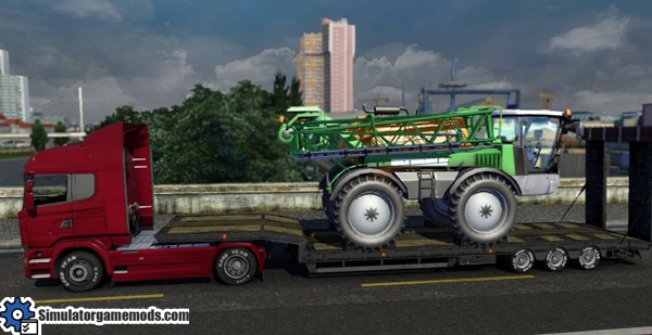 new_spraying_machine_transport_trailer