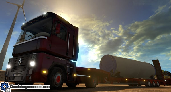 newcargo-and-trailer-types-for-scandinaviadlc_01