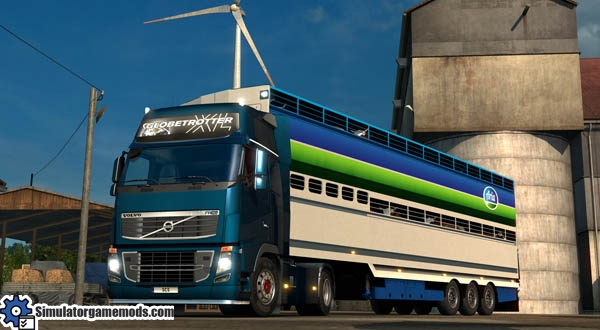newcargo-and-trailer-types-for-scandinaviadlc_05