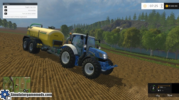 newholland_tractor_01
