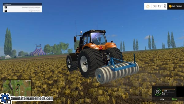 olbert_silage_compact_01