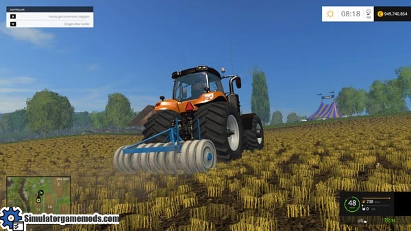 olbert_silage_compact_02