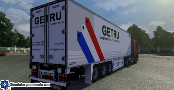 old-cherau-trailer-pack