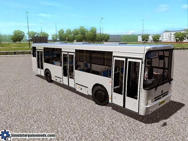 onibus-bus-download