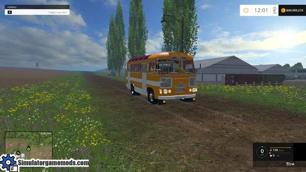 paz-bus-mod-1