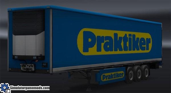 real-transport-trailer