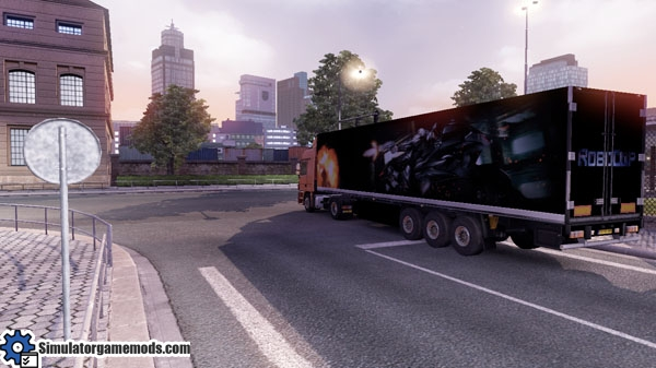 robocop_transport_trailer