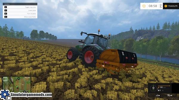 rotoaratra-falc-plough-1