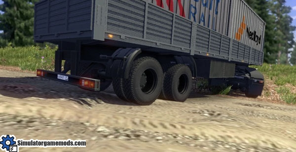 russian_transport_trailer
