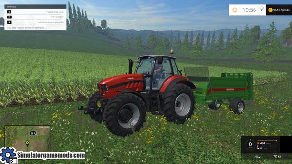 same_Iron_tractor_1