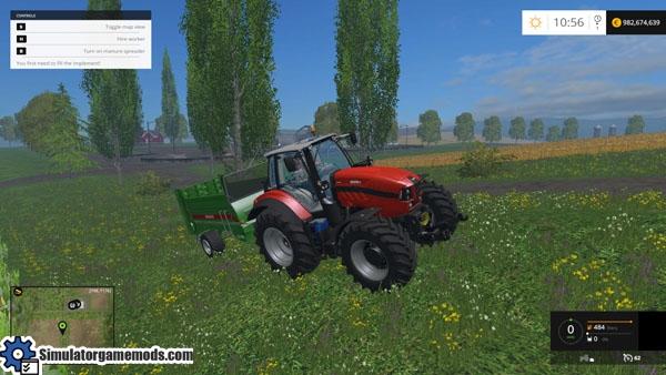 same_Iron_tractor_2