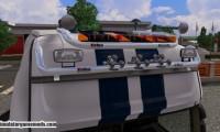 scania-kelsa-double-roofbar-tuning-mod