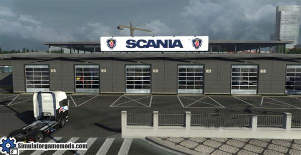 scania_big_garage_mod