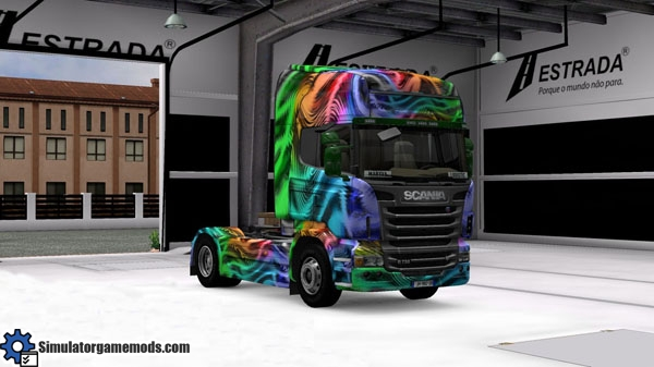 scania_color_effect_skin