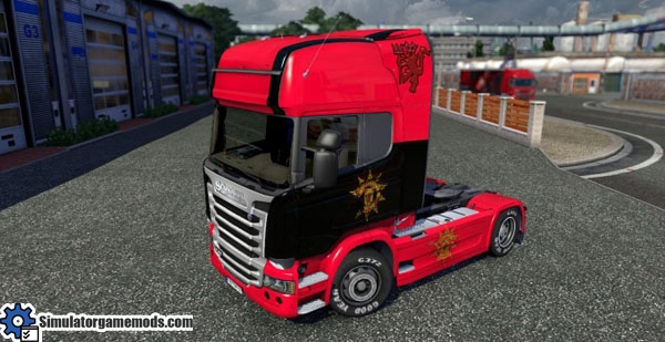 scania_manchester_united_skin