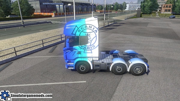 scania_r_transport_skin_02