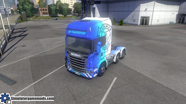 scania_r_transport_skin_03