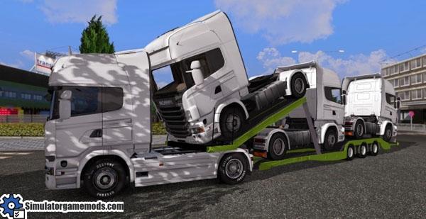 scania_truck_transport_trailer