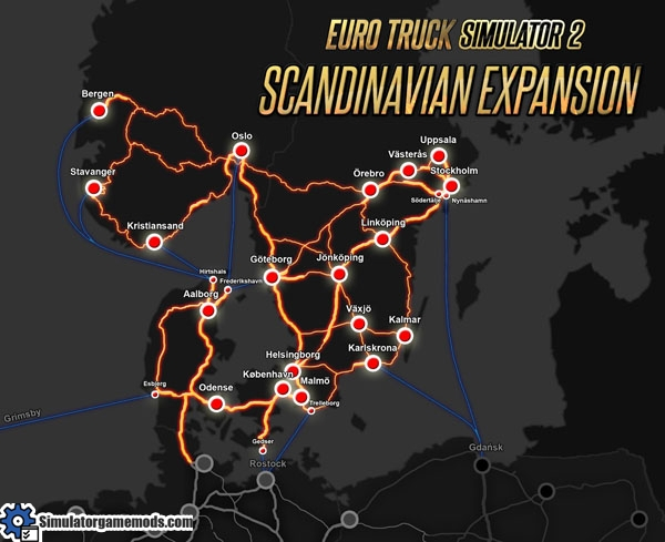 scanidnavia_ferry_port_1