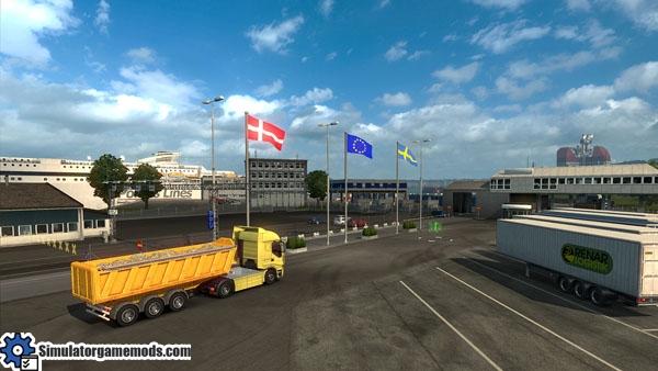 scanidnavia_ferry_port_10