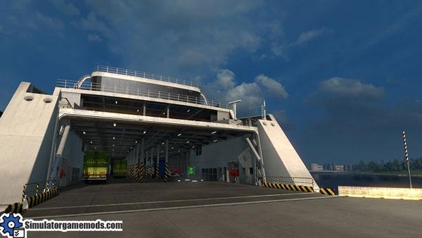scanidnavia_ferry_port_4