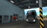 scanidnavia_ferry_port_6