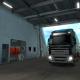 scanidnavia_ferry_port_6