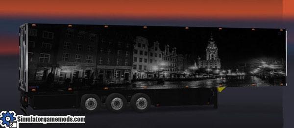 schmitz_aurora_trans_transport_trailer