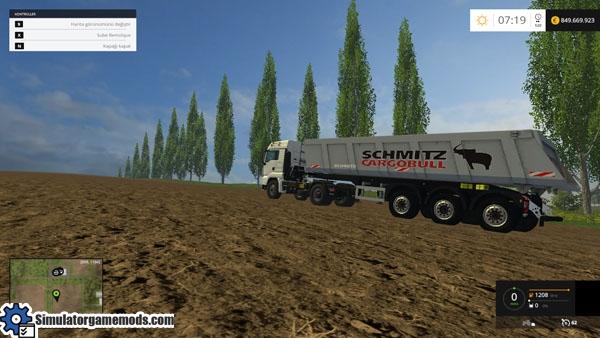 schmitz_cargobull_trailer_02